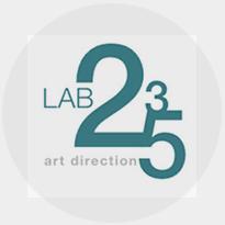 Controsenso Lab 235