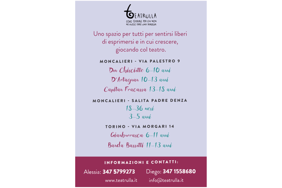 Volantino-Teatrulla_PER-WEB sito