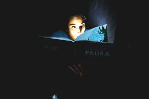 letture-animate-l-paura-non-fa-paura1