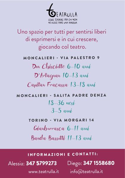 Volantino-Teatrulla_PER-WEB