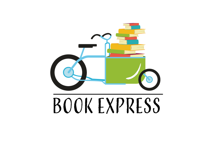Book Express – Letture a domicilio