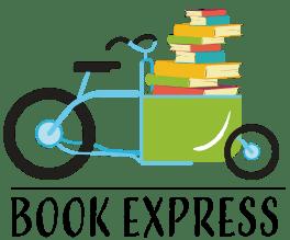 book-express