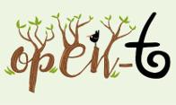 open-t-logo-pic