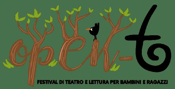 open-t-logo